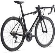 Giant TCR Advanced Pro 1 2021 - Road Bike