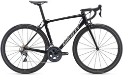 Product image for Giant TCR Advanced Pro 1 2021 - Road Bike