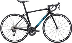 Product image for Giant TCR Advanced 2 2021 - Road Bike