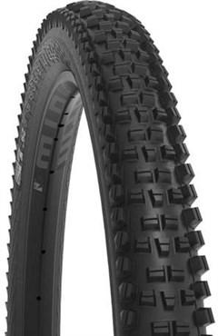 WTB Trail Boss Light Fast Rolling TT SG  29 inch Tyre