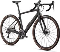 Specialized Diverge Comp Carbon 2021 - Gravel Bike