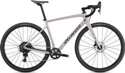 Specialized Diverge Base Carbon 2021 - Gravel Bike