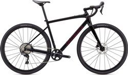 Specialized Diverge E5 Comp 2021 - Gravel Bike