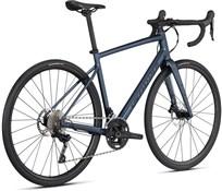 Specialized Diverge E5 Elite 2021 - Gravel Bike