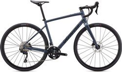 Product image for Specialized Diverge E5 Elite 2021 - Gravel Bike