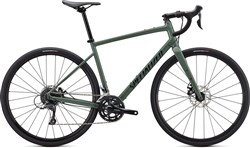 Specialized Diverge E5 2021 - Gravel Bike