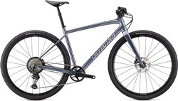 Product image for Specialized Diverge E5 Expert Evo 2021 - Gravel Bike