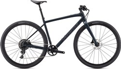 Specialized Diverge E5 Comp Evo 2021 - Gravel Bike