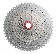 SunRace MZ903 12 Speed Cassette