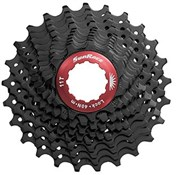 Product image for SunRace CSRX1 11 Speed Cassette