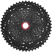 Product image for SunRace CSMZ91X 12 Speed XD-Driver Cassette