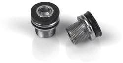 XLC M15 Active/Performance Bosch Crankbolts