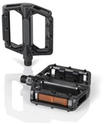 Product image for XLC MTB/ATB Freestyle Pedals PD-M26 Aluminium
