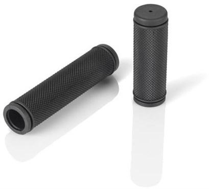 XLC Single Density Grip Shift Grip 92-130mm