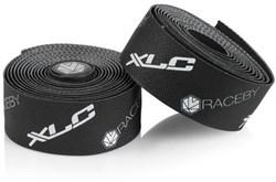XLC Raceby Handlebar Tape GR-T08