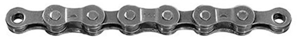 SunRace CNM84 8 Speed Chain 116L