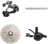Product image for SunRace 11 Speed Groupset
