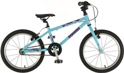 Product image for Squish 18w - Nearly New 2020 - Kids Bike