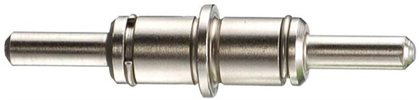 KMC Spare Pin For Chain Tool (KMCTOOL7)