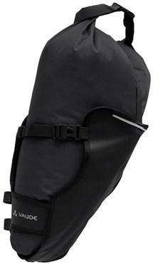 Vaude Trail Saddle Bag