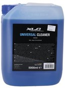Product image for XLC Bike Cleaner 5L