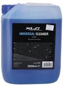 XLC Bike Cleaner 5L