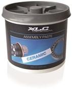 XLC CFK Assambly Paste 50g