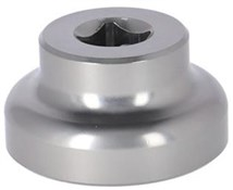 Product image for XLC Inner Bearing Tool TO-S91