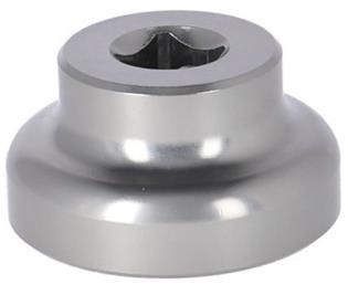 XLC Inner Bearing Tool TO-S91