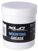 XLC Universal Grease 100g