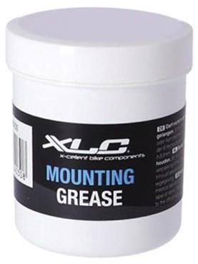 XLC Universal Grease 100g