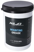 Product image for XLC Universal Grease Workshop 1kg