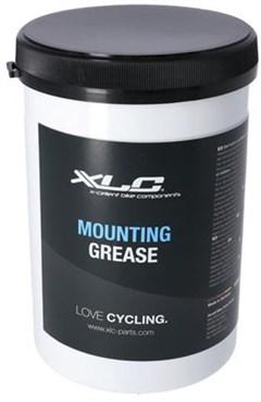 XLC Universal Grease Workshop 1kg