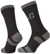 XLC Waterproof Socks