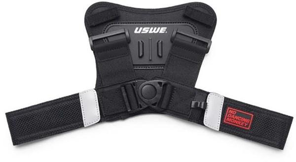 USWE Action Camera Harness