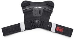 Product image for USWE Action Camera Harness
