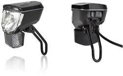 XLC Sirius D45/D45S LED Headlight CL-D08