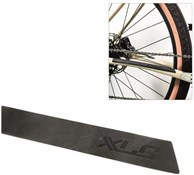 Product image for XLC Frame Guard