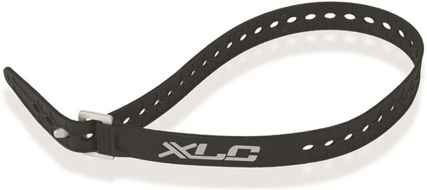 XLC Fixing Strap