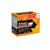 Namedsport 4 Fuel Active Pre-Workout Drink - Pack of 20