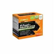 Namedsport 4 Fuel Protector Supplement Drink - 119g Pack of 14