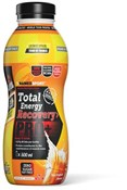 Namedsport Total Energy Recovery Pro+ Reco - 500ml Pack of 12