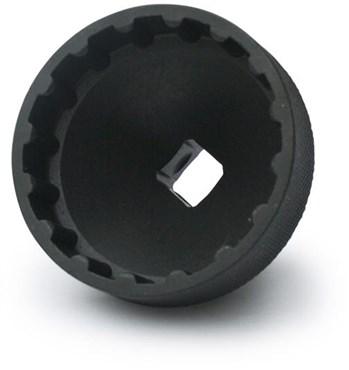 Pedros External Bottom Bracket Socket - 16x44