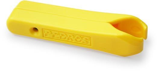 Pedros Micro Levers Pair