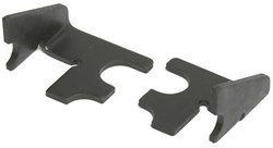 Product image for Pedros Replacement Bridge Pedros - Sram AXS - Compatible