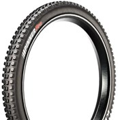 "Product image for Kenda Pinner Pro 27.5"" (650b) Folding Tyre"