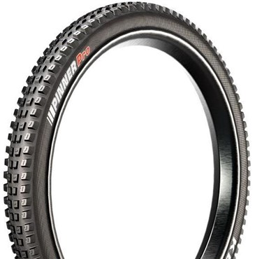 "Kenda Pinner Pro 27.5"" (650b) Folding Tyre"