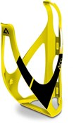 Cube Acid HPP Bottle Cage