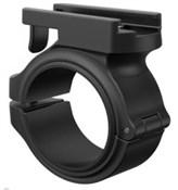 Ravemen ABM05 Replacement Handlebar Bracket (Screw Type for PR900, 1200, 1600)