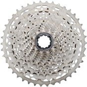 Shimano Deore M5100 11-spped Cassette
